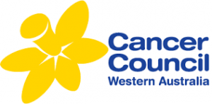 cancer-council-wa