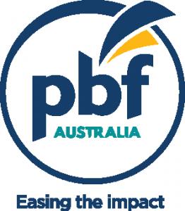 pbf_primarylogotag