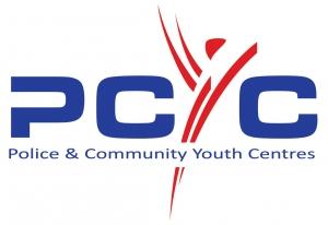 pcyc-logo-final-byline-med-rgb1